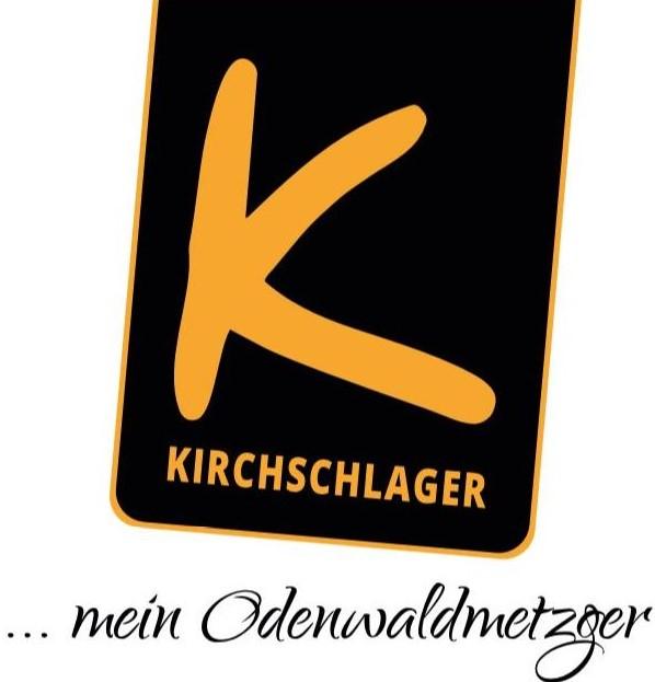 Metzgerei Kirchschlager